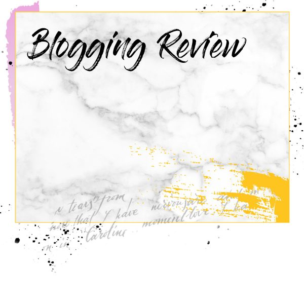 Blogging-Review-services